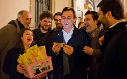 Ballottaggio, a Padova vince Sergio Giordani (centrosinistra)