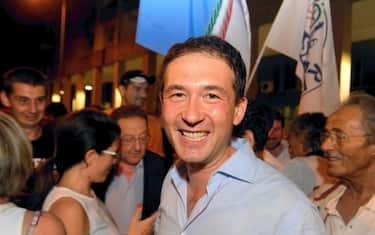 Fotogramma_Roberto_Di_Stefano_Sesto_San_Giovanni