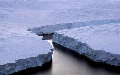 Scioglimento dei ghiacci: anche New York, Londra e Tokyo a rischio