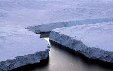 Antartide-GettyImages