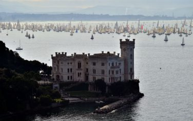 GettyImages-trieste