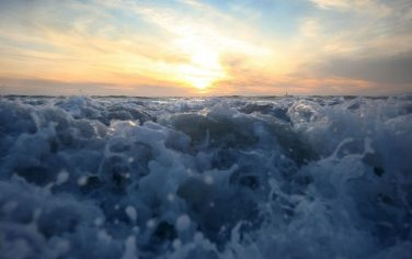 Oceani-GettyImages