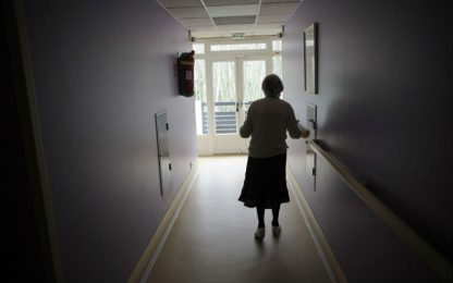 Alzheimer, identificato un gene che potrebbe contrastare la malattia