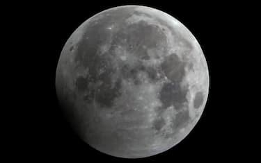 2-indonesia-getty-eclissi-luna