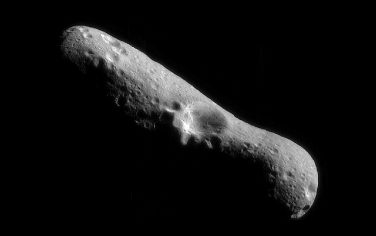GettyImages-asteroide
