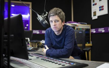 Getty_Images_Noel_Gallagher_2