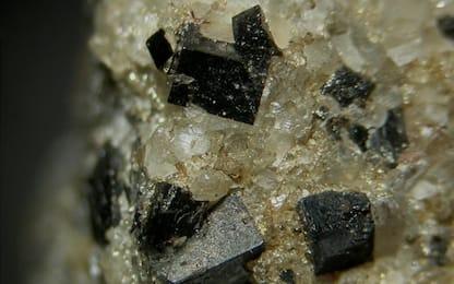In futuro Internet mille volte più veloce con il minerale dei miracoli