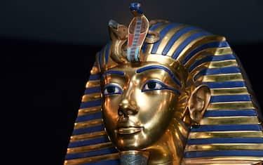 GettyImages-Tutankhamon