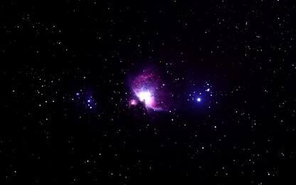 Osservate le stelle più antiche del cosmo: nate poco dopo il Big Bang