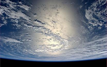 Una nuova teoria sull'origine del campo magnetico della Terra