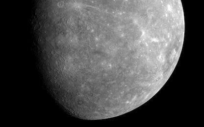 Il pianeta più vicino alla Terra? Secondo un nuovo studio è Mercurio