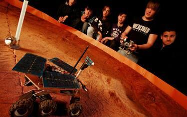 Esploriamo_un_pianeta_alieno_mauro_fermariello_museoscienzatecnologia