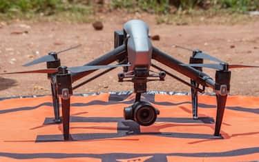GettyImages-Drone_medico