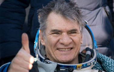 GettyImages_Paolo_Nespoli