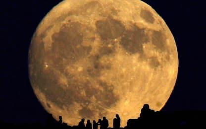 Missione Artemis, la Nasa svela i piani per il ritorno sulla Luna