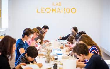 2018_03_20_LabLeonardo_278__Paolo_Soave-MuseoNazionaleScienzaTecnologia