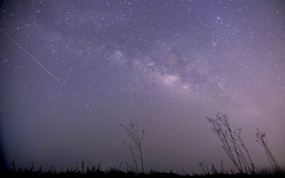 Due miliardi di stelle, da Gaia il più grande atlante in 3d