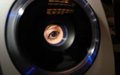 Le lenti multifocali potrebbero rallentare progressione miopia bambini
