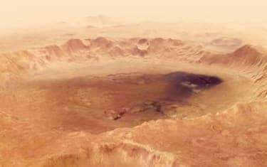 Cratere_Marte
