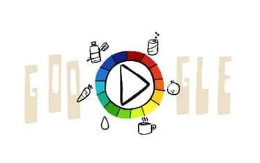 Google_Doodle_Sorensen