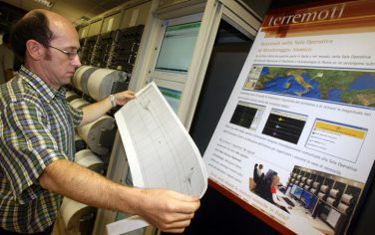 ansa-sismografo