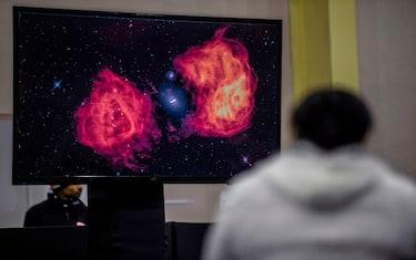 telescopio_universo_getty_images