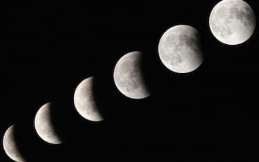 eclissi_lunare_fotogramma