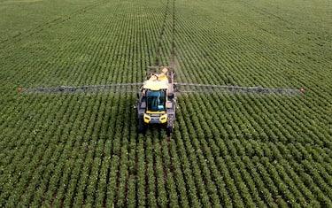 agricoltura_ogm_gett_images
