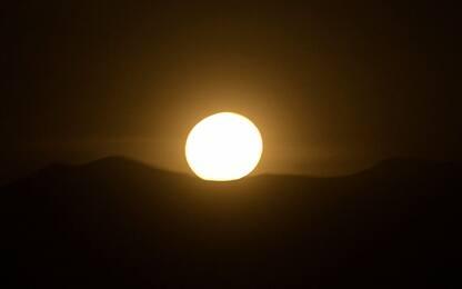 La Luna rossa è un evento: come e dove vedere l'eclissi del secolo