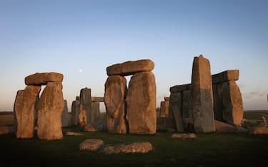 GettyImages_Stonehenge