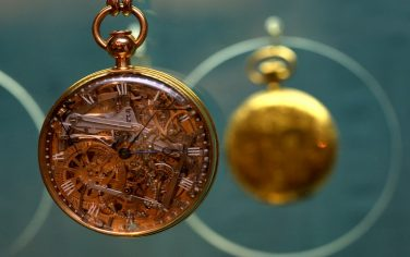 orologio_getty_images