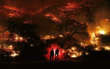 incendio_getty_images