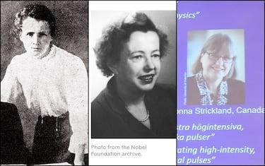 collage-premi-nobel-donne