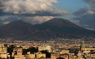 GettyImages-Vesuvio
