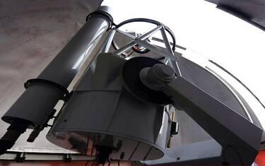 telescopio_ansa_20181010180149653
