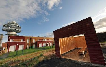 GettyImages-Casa_legno