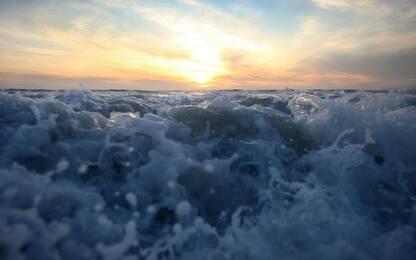 Il possibile ritorno di El Niño, le conseguenze sull'Oceano Pacifico