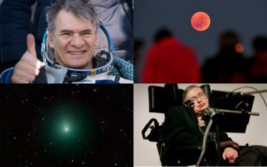 2018_astronomia