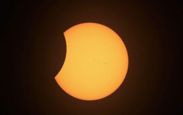 GettyImages-eclissi_solare_parziale