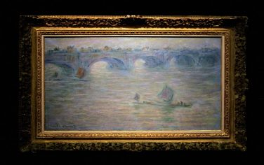 waterloo-bridge-monet-getty