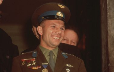 GettyImages-gagarin