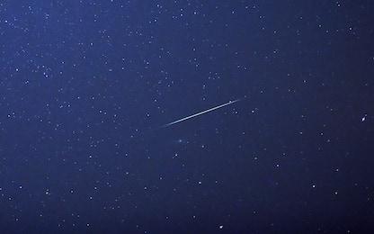 Nel cielo di maggio una nuova cometa farà visita al Sistema solare