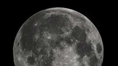 Le fasi della luna: cosa sono e come funzionano