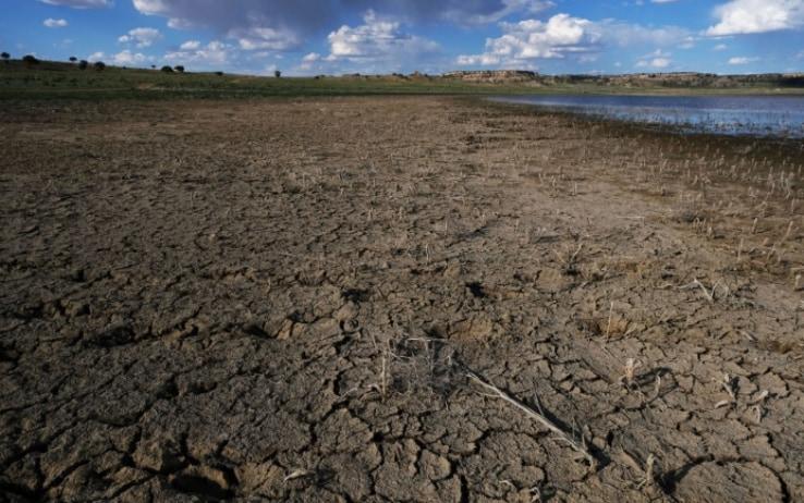 Riscaldamento globale, raggiunti livelli mai visti in 6mila anni