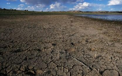 Effetto serra, le conseguenze del riscaldamento globale