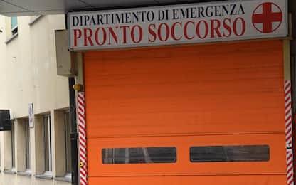 Genova, donna muore di meningite