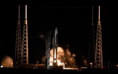 Esa, diffusi pubblicamente i primi dati della sonda Solar Orbiter