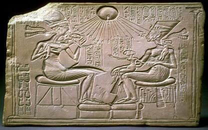 Nefertiti, trovati indizi sulla possibile ubicazione della sua tomba