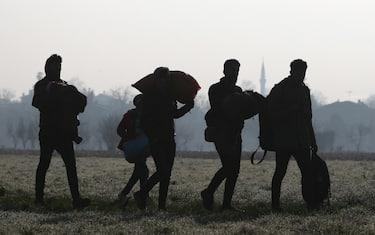 migranti_grecia_turchia_hero