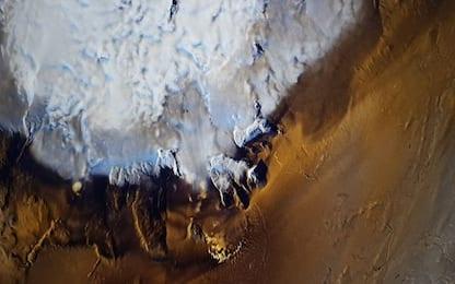Cosmo-SkyMed ha inviato le prime immagini della Terra